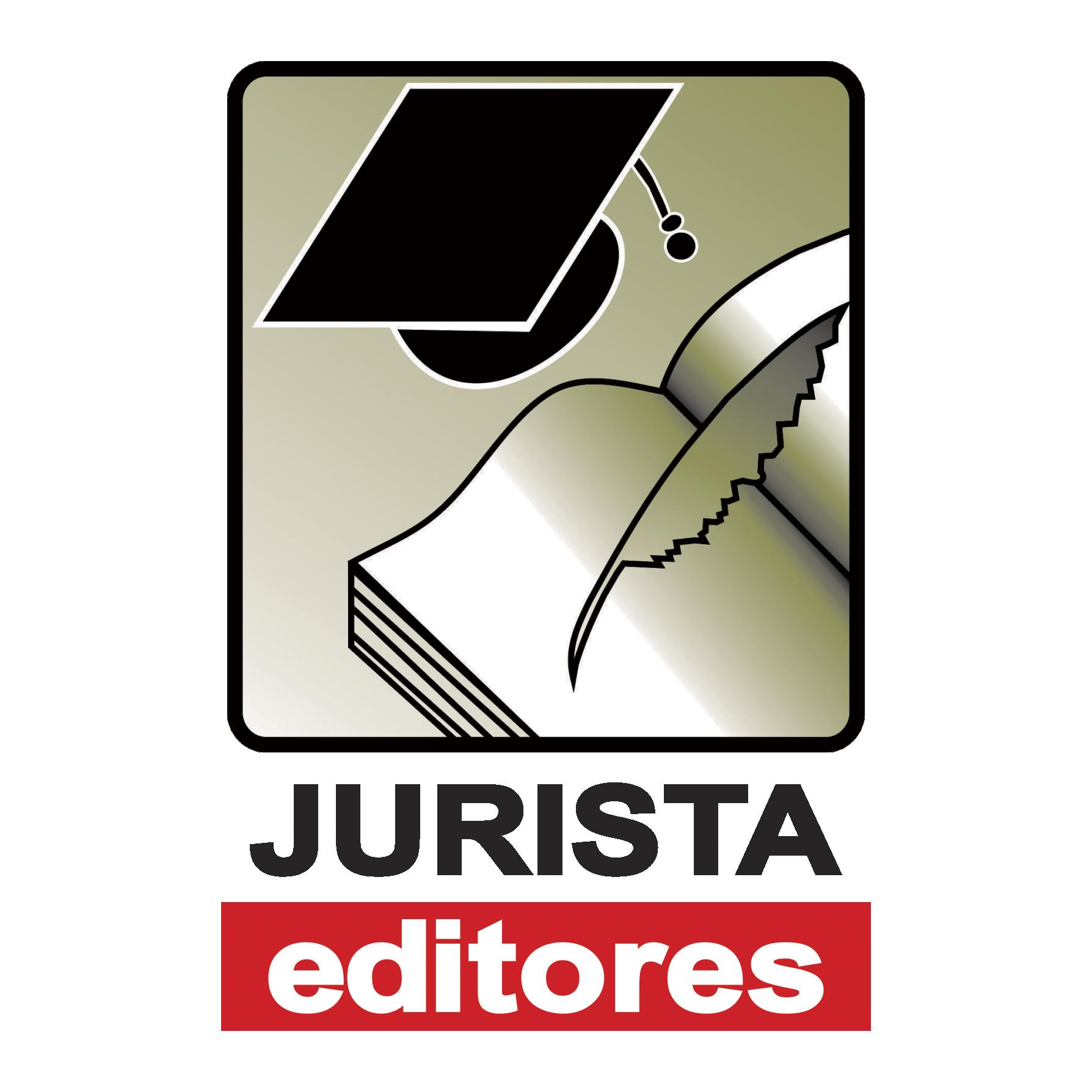Jurista Editores