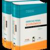 Derecho penal económico
