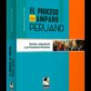 El proceso de amparo peruano