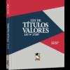 Ley de títulos de valores