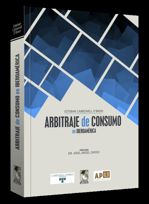 Arbitraje de consumo en Iberoamérica