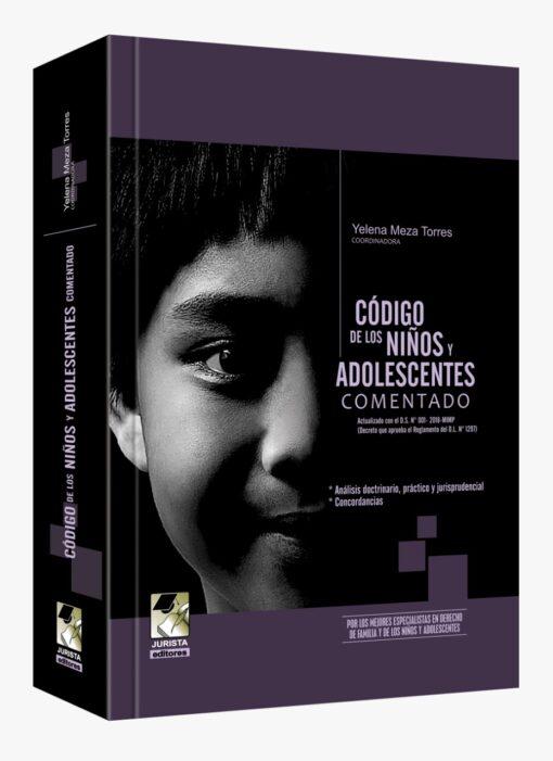 Codigo-de-los-ninos-adolescentes-2018